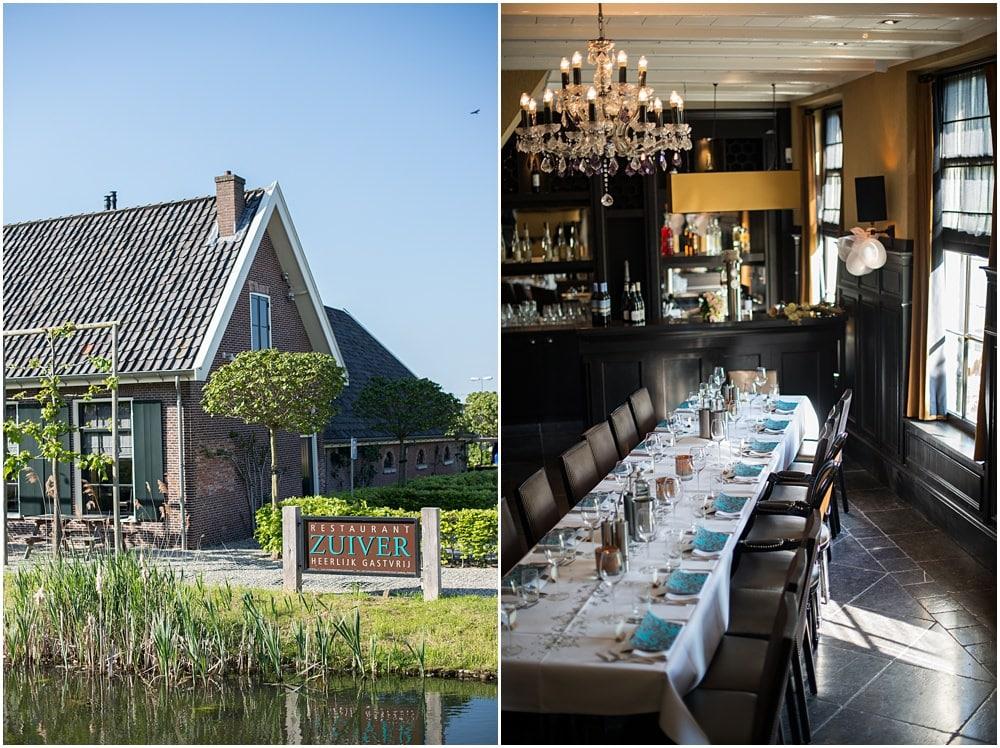Dutch Wedding_0041