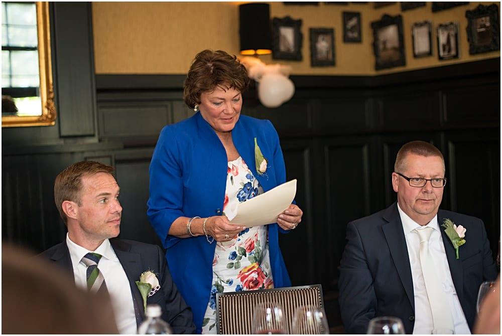 Dutch Wedding_0045