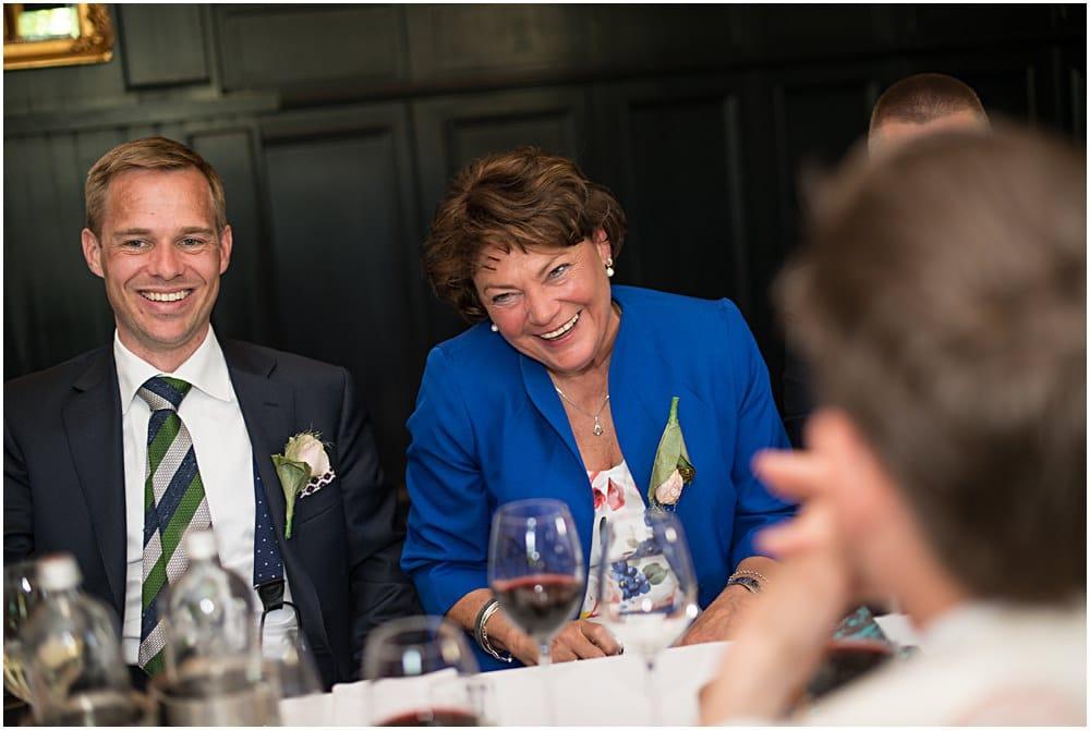 Dutch Wedding_0047