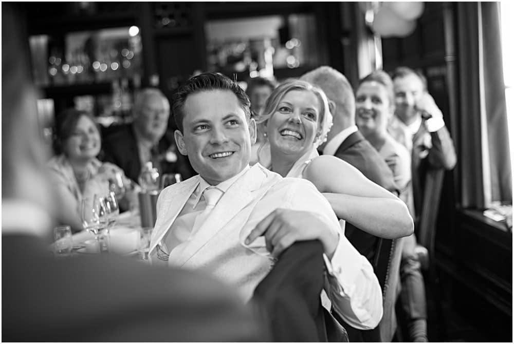 Dutch Wedding_0048