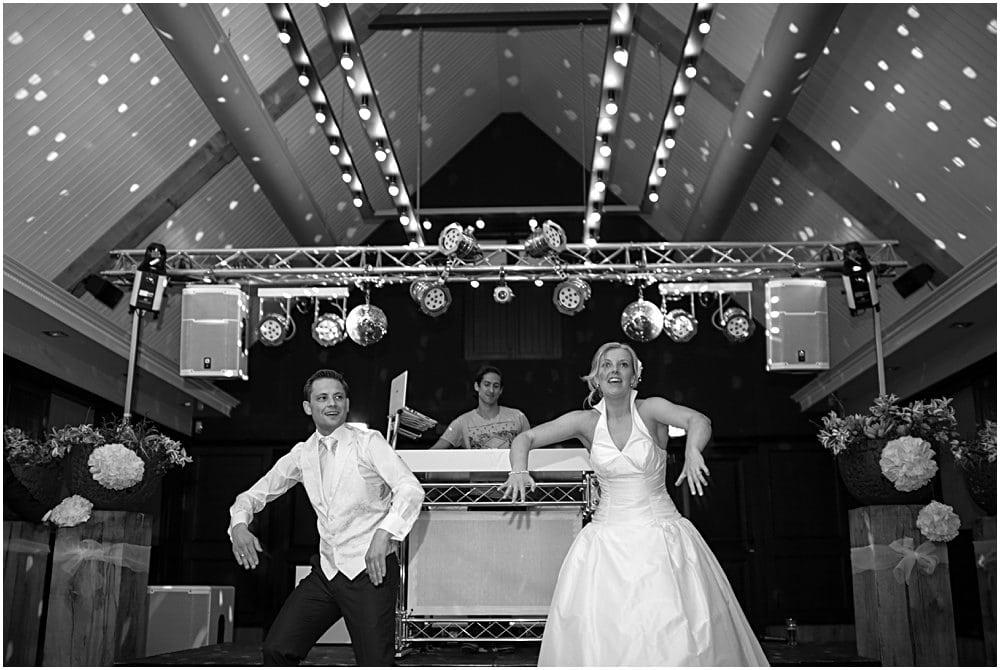 Dutch Wedding_0050