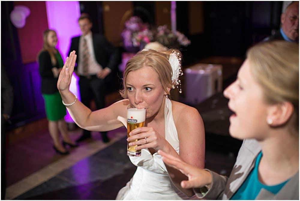Dutch Wedding_0051