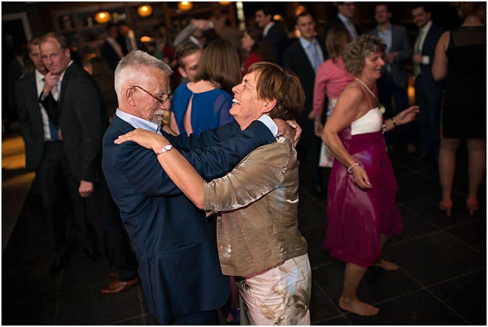 Dutch Wedding_0052