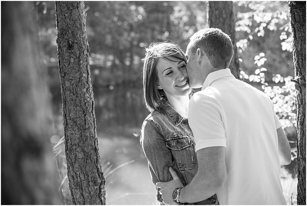Engagement Shoot_0017