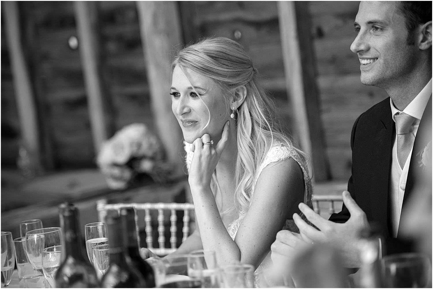 Cold Harbour Barn Wedding_0023