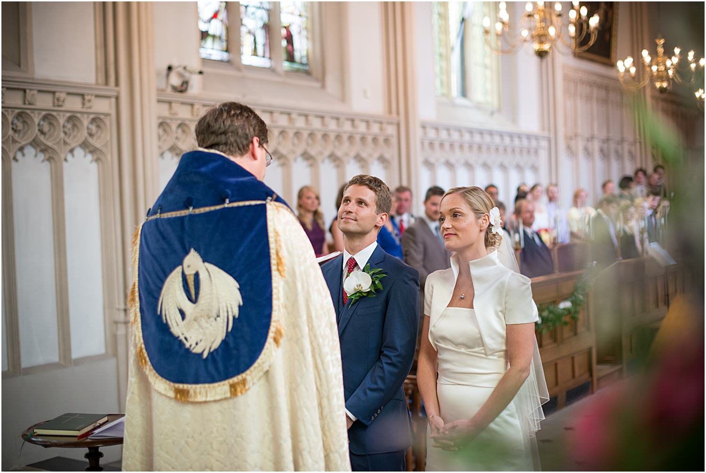 corpus christi wedding photography