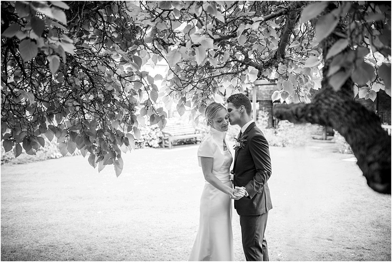 Corpus Christi Wedding_0020