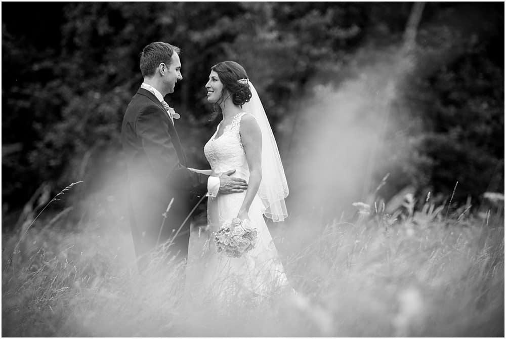 Jewish Wedding Photos_0015
