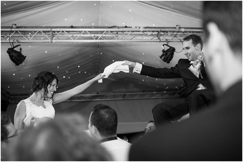Jewish Wedding Photos_0022