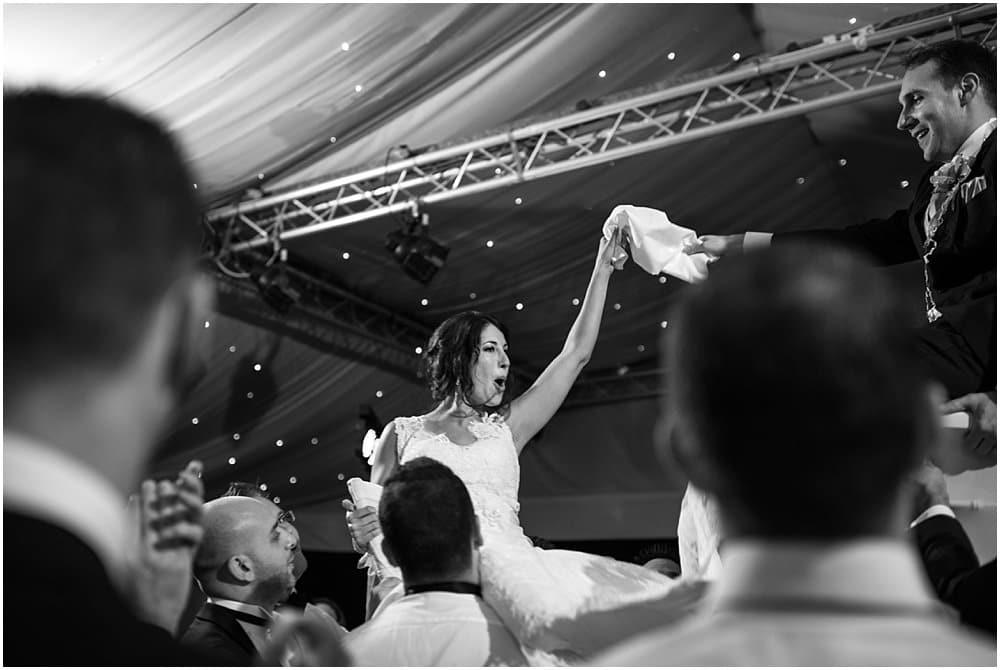Jewish Wedding Photos_0023