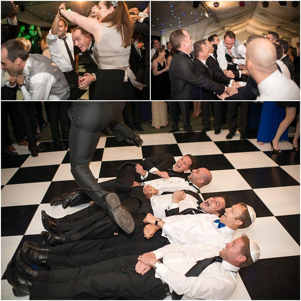 Jewish Wedding Photos_0024