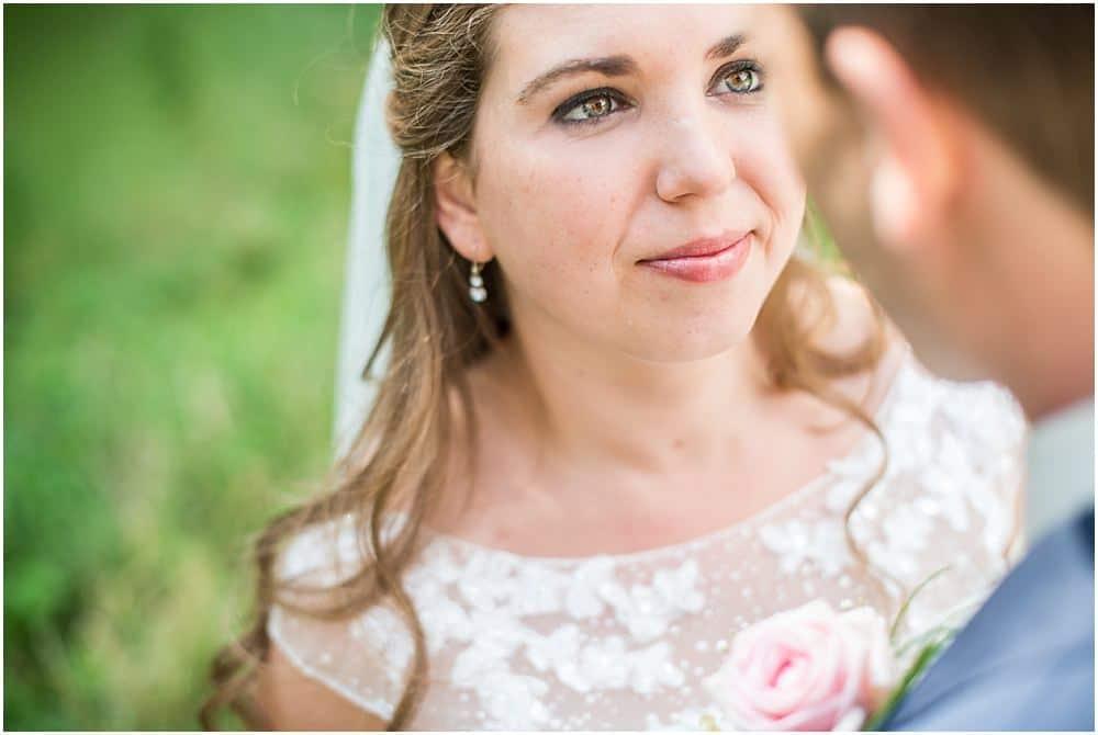 Wedding Photos 2014_0003