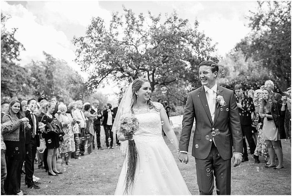 Wedding Photos 2014_0005