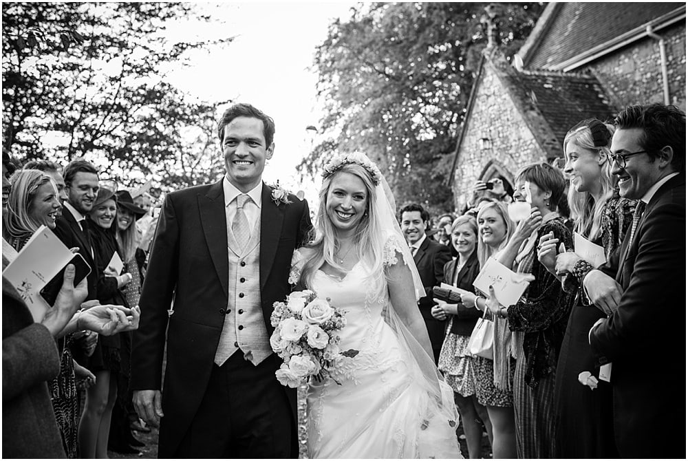 Wedding Photos 2014_0007