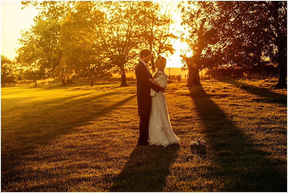 Wedding Photos 2014_0009