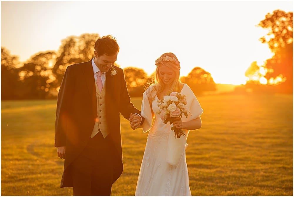 Wedding Photos 2014_0010