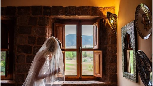 Morocco Wedding Photography