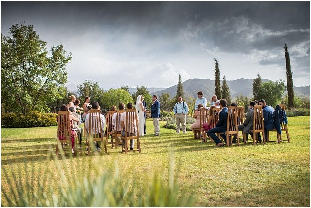 Wedding Photos 2014_0017