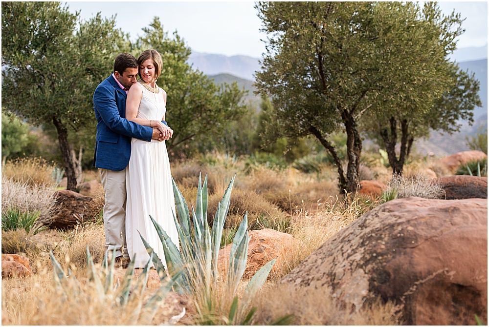 Wedding Photos 2014_0019