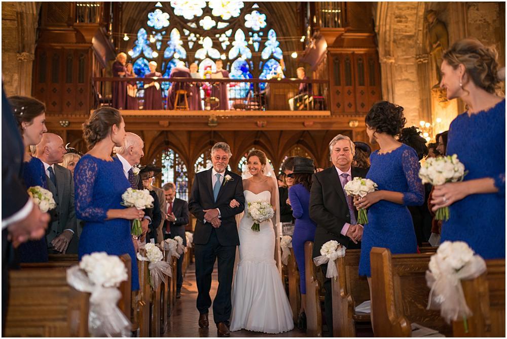 Wedding Photos 2014_0024