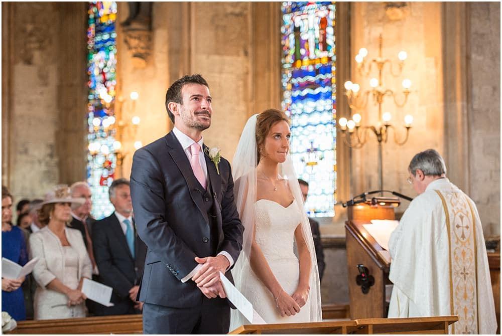 Wedding Photos 2014_0025