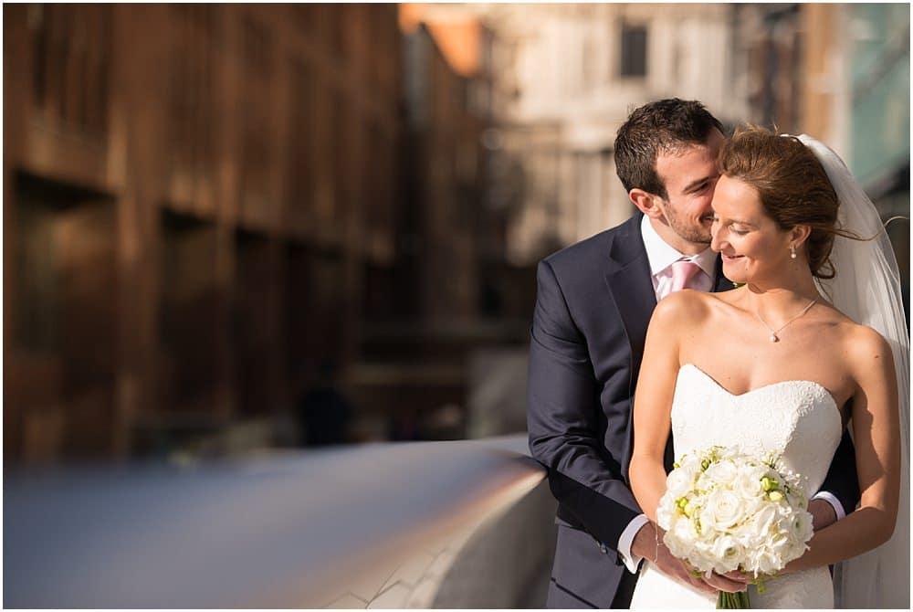 Wedding Photos 2014_0026