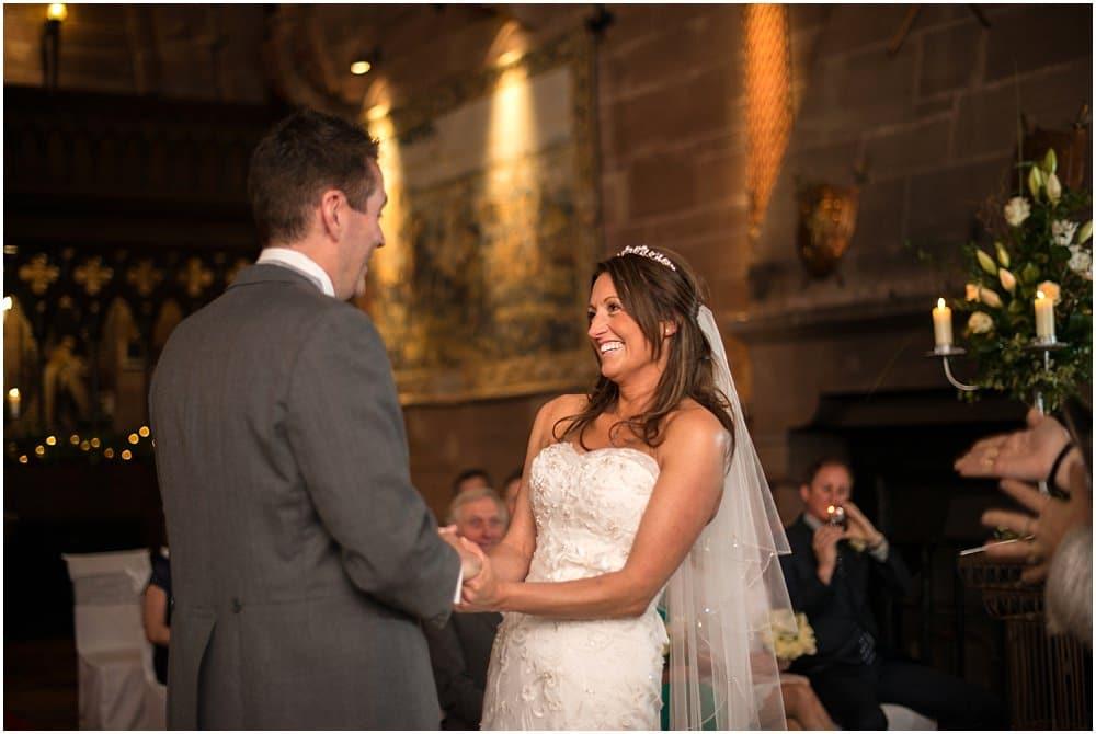 Wedding Photos 2014_0029