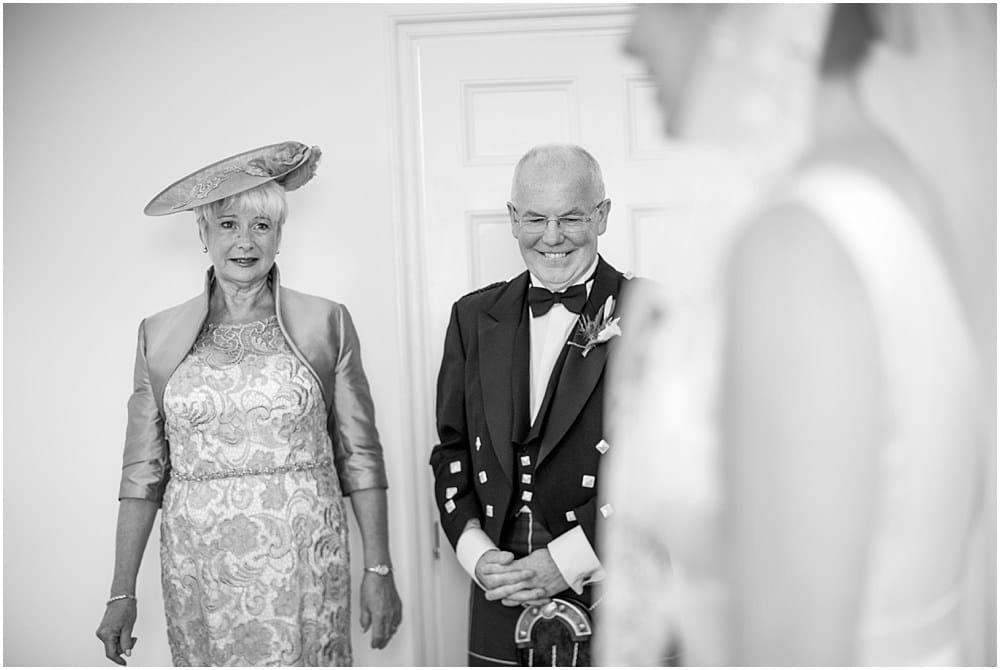 Wedding Photos 2014_0031