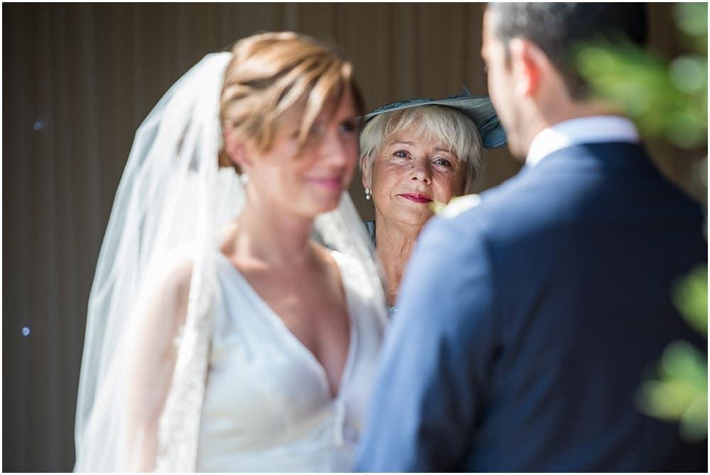 Wedding Photos 2014_0033