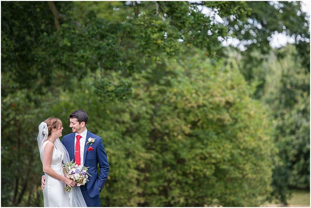 Wedding Photos 2014_0035
