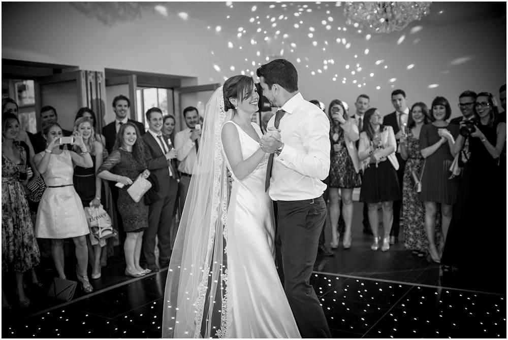 Wedding Photos 2014_0037