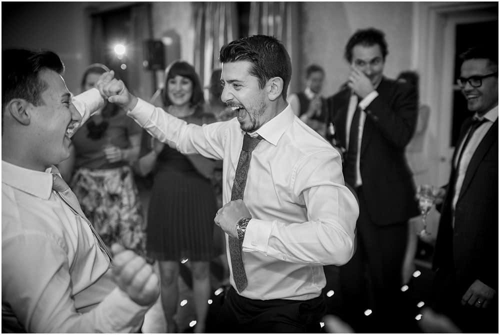 Wedding Photos 2014_0038