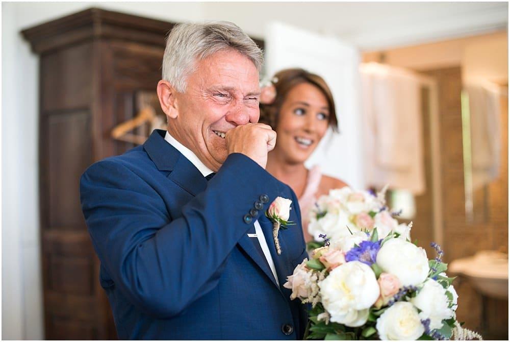 Wedding Photos 2014_0040