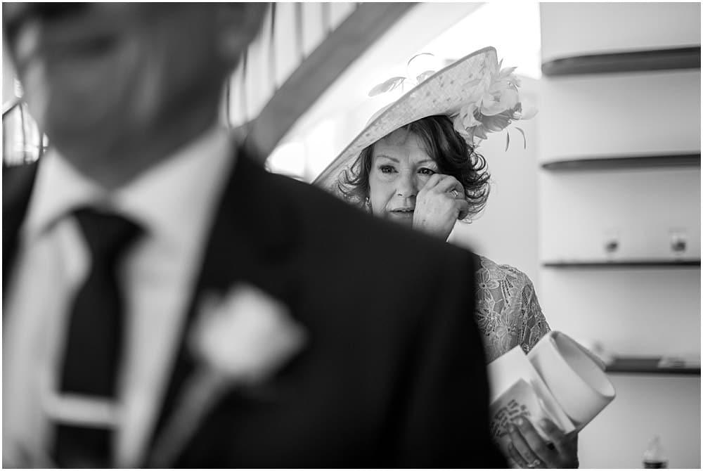 Wedding Photos 2014_0041