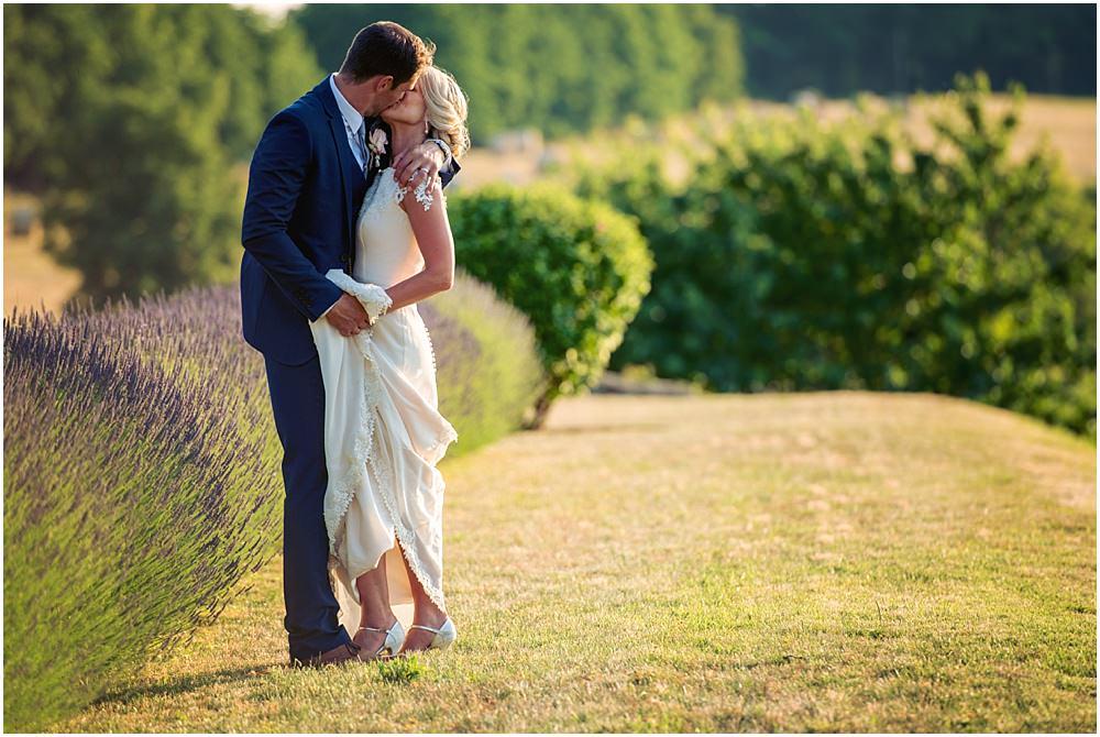 Wedding Photos 2014_0043