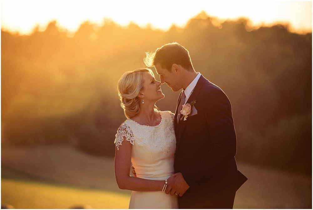 Wedding Photos 2014_0044