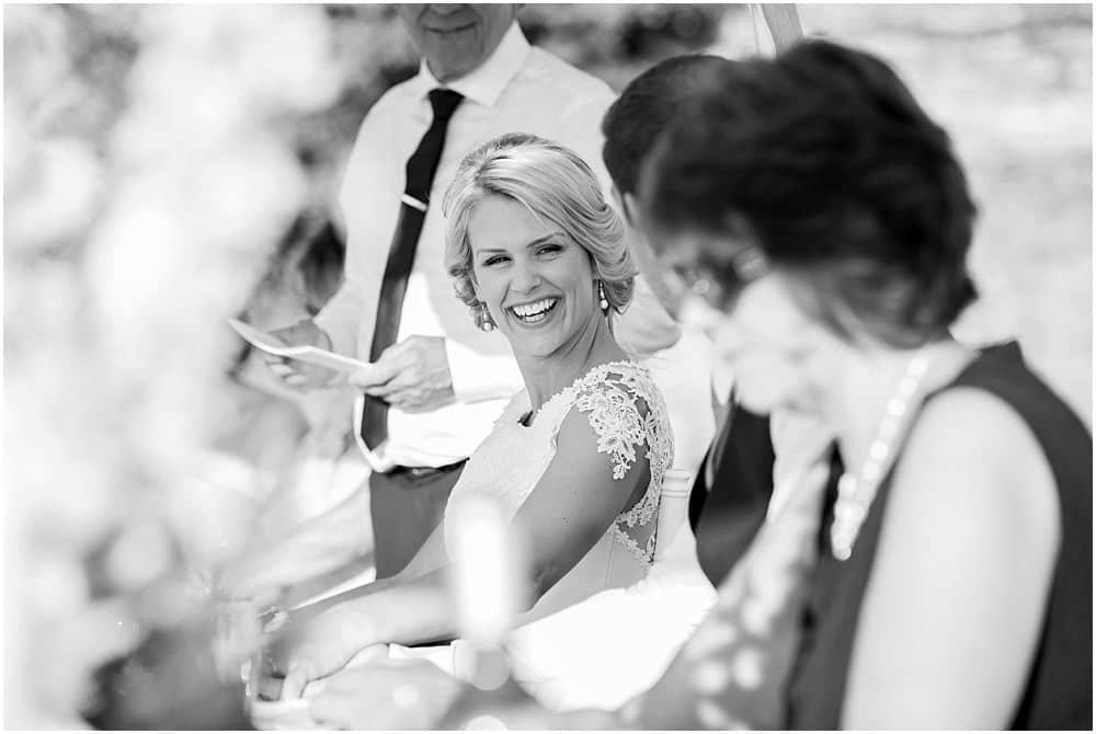 Wedding Photos 2014_0046