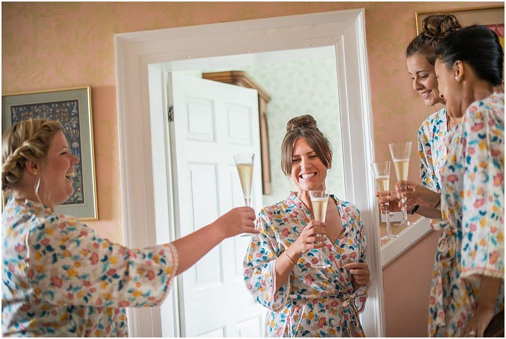 Wedding Photos 2014_0048