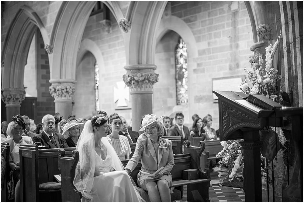 Wedding Photos 2014_0050