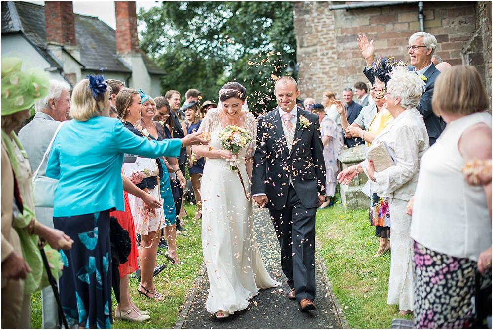 Wedding Photos 2014_0051