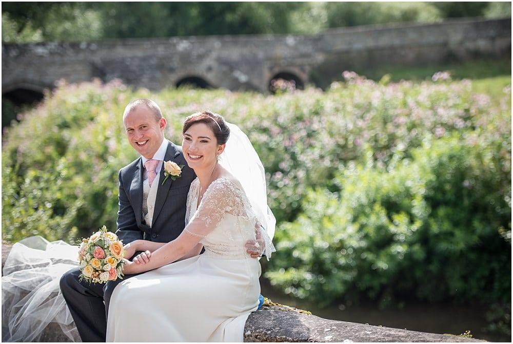 Wedding Photos 2014_0052
