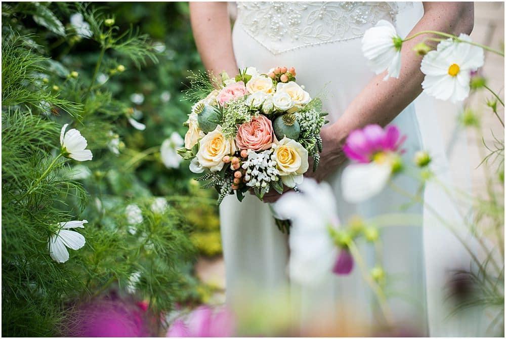 Wedding Photos 2014_0053