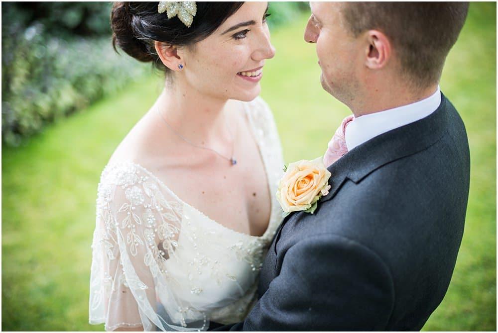 Wedding Photos 2014_0054