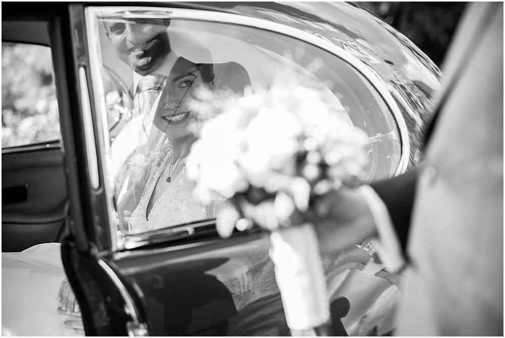 Wedding Photos 2014_0055