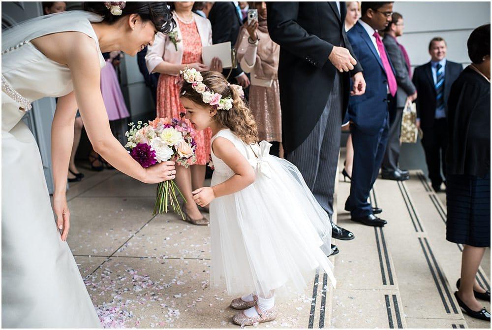 Wedding Photos 2014_0058