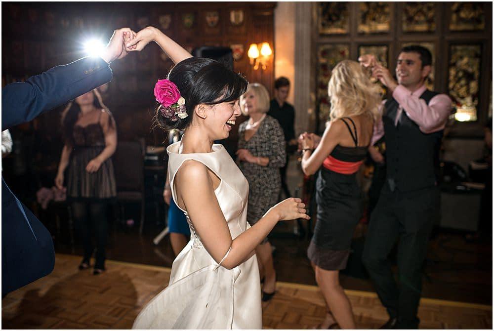 Wedding Photos 2014_0060