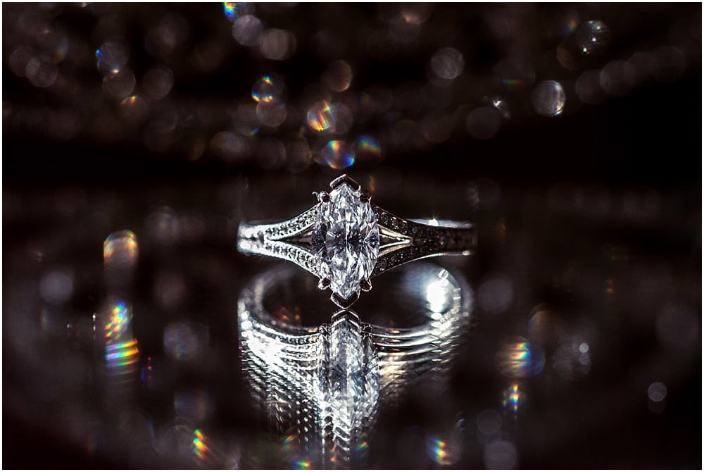 Wedding Photos 2014_0061