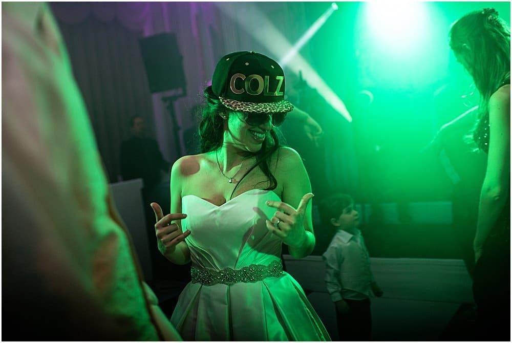 Wedding Photos 2014_0065