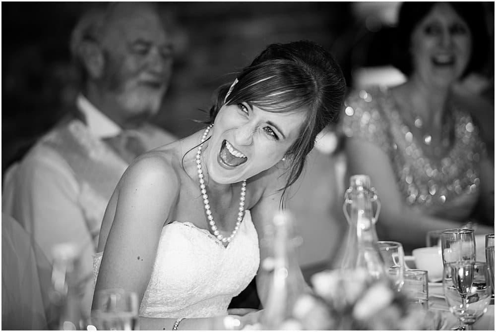 Wedding Photos 2014_0068