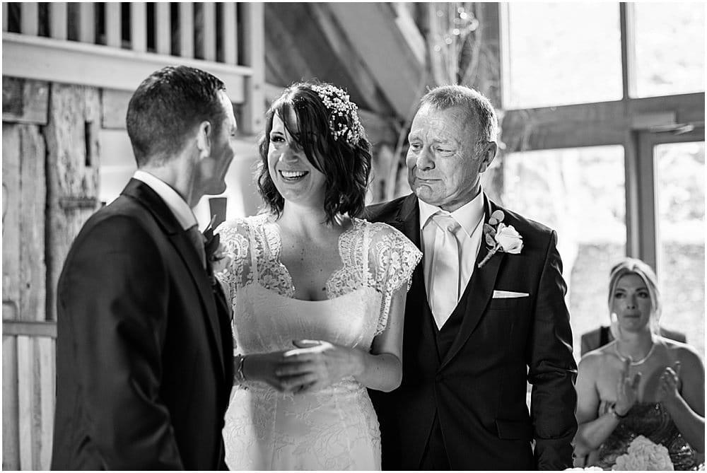 Wedding Photos 2014_0072